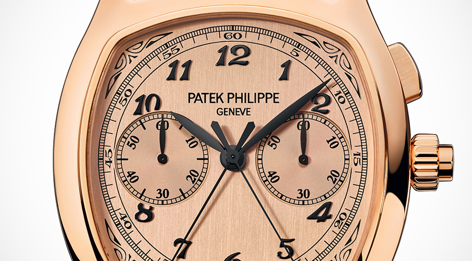Test: Can You Beat The Ultimate Challenge Patek Philippe Reference Number?