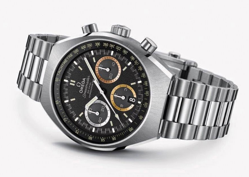 Omega-Speedmaster-Mark-II-Rio-2016-sd