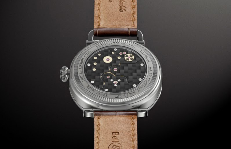 bell-ross-ww2-military-tourbillon-limited-edition-caseback