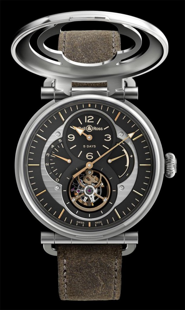 bell-ross-ww2-military-tourbillon-limited-edition-watch
