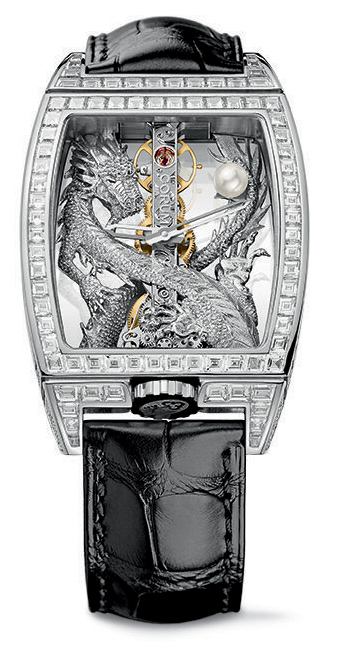 corum-golden-bridge-diamond