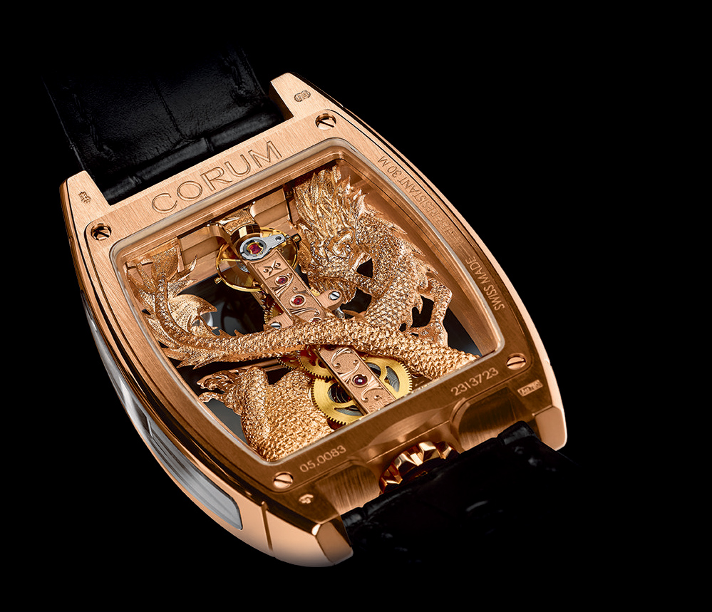 corum-golden-bridge-dragon-caseback