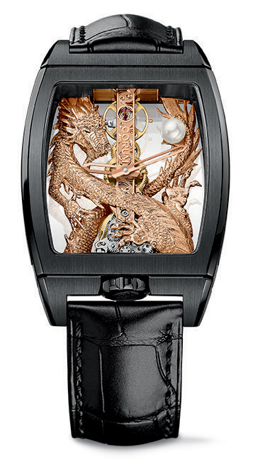 corum-golden-bridge-dragon-watch