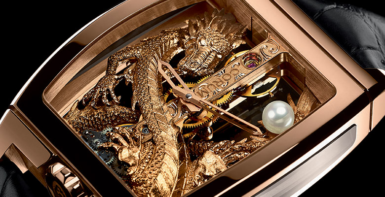 corum-golden-bridge-dragon