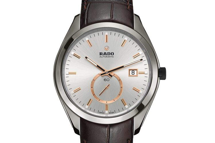 Rado-HyperChrome-Small-Second-Watch-2