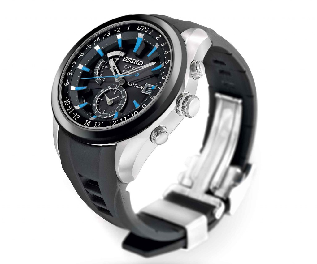 GPS-Watch---Seiko-Astron_4
