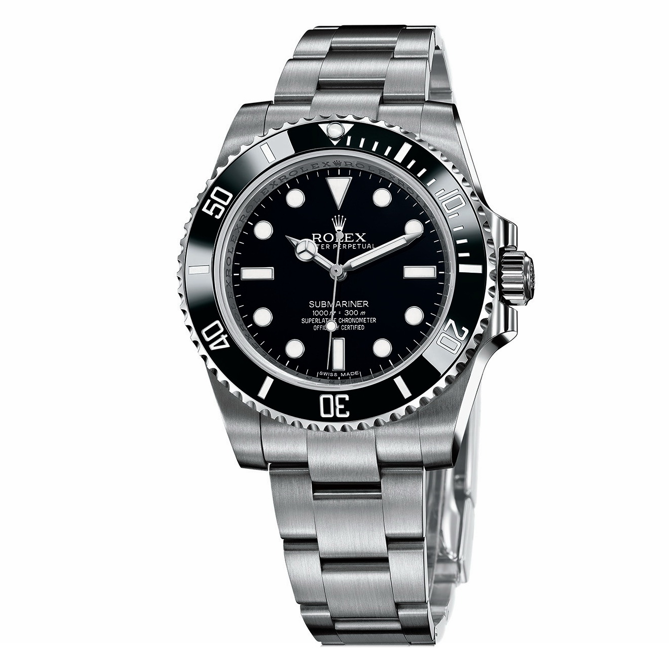 new look rolex submariner swiss classic watches. Black Bedroom Furniture Sets. Home Design Ideas
