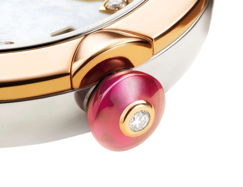 Elegantemente femminile --- Bulgari-nuovo-LVCEA-Orologio-Just-for-Women_2