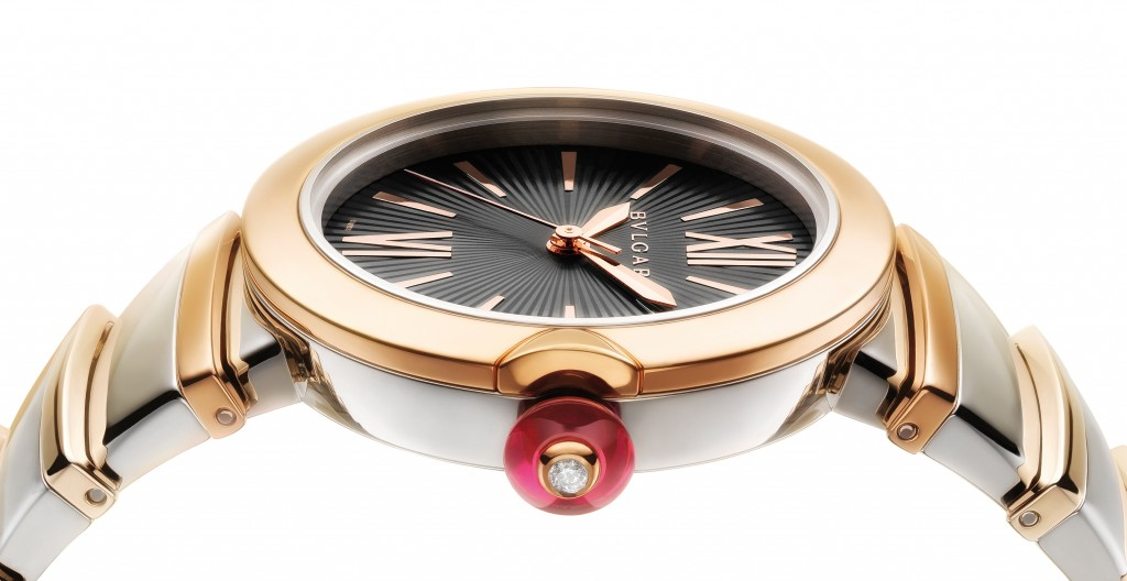 Elegantemente femminile --- Bulgari-nuovo-LVCEA-Orologio-Just-for-Women_3