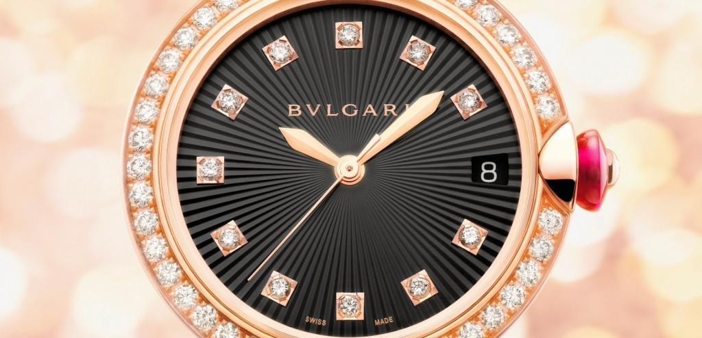 Elegantemente femminile --- Bulgari-nuovo-LVCEA-Orologio-Just-for-Women_5