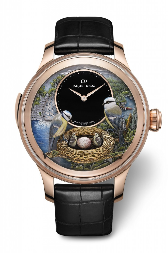 A-new-edition-complementing-the-collection---Jaquet-Droz-Bird-Repeater_1