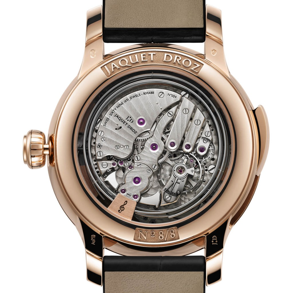 A-new-edition-complementing-the-collection---Jaquet-Droz-Bird-Repeater_2