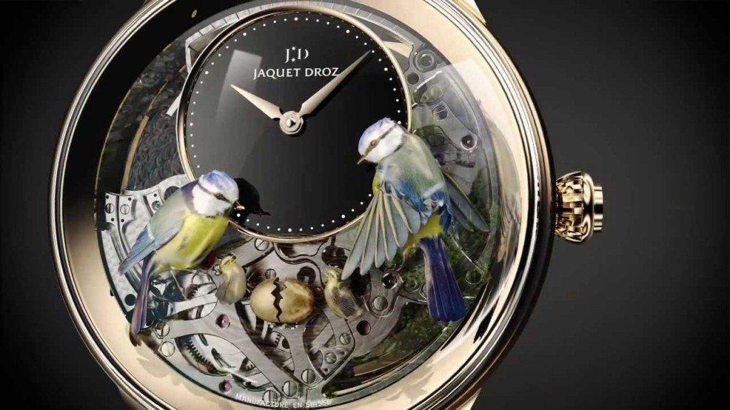 A-new-edition-complementing-the-collection---Jaquet-Droz-Bird-Repeater_3