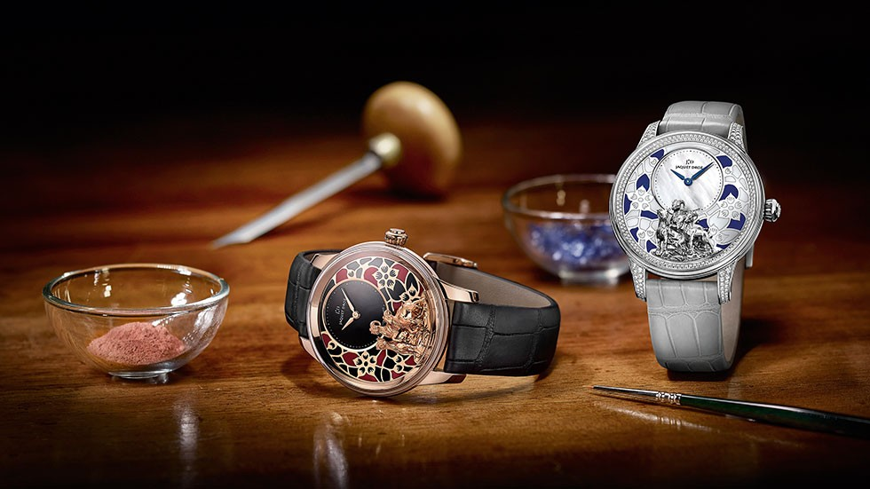 Jaquet-Droz-celebrates-the-Chinese-Year-of-the-Goat-with-two-new-models_1