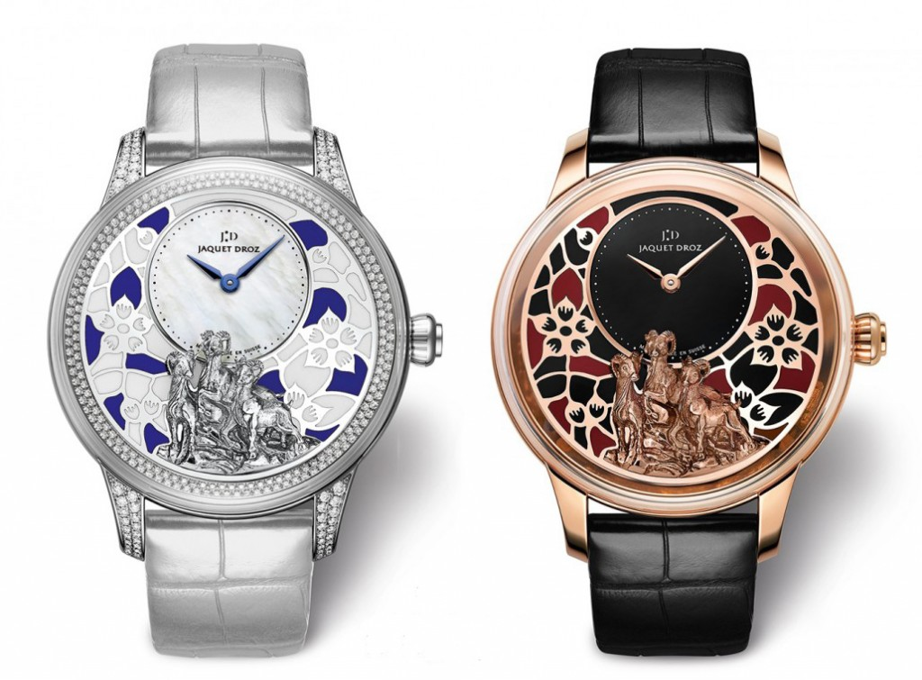 Jaquet-Droz-celebrates-the-Chinese-Year-of-the-Goat-with-two-new-models_2