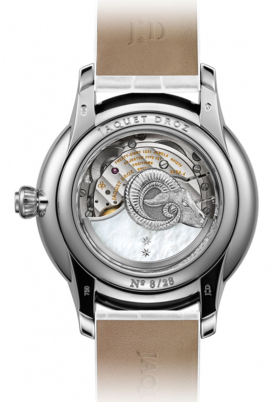 Jaquet-Droz-celebrates-the-Chinese-Year-of-the-Goat-with-two-new-models_4