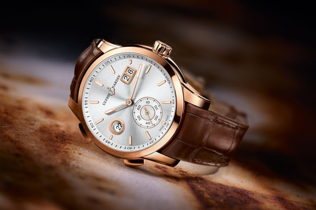 Simply-brilliant---Ulysse-Nardin-Dual-Time_1