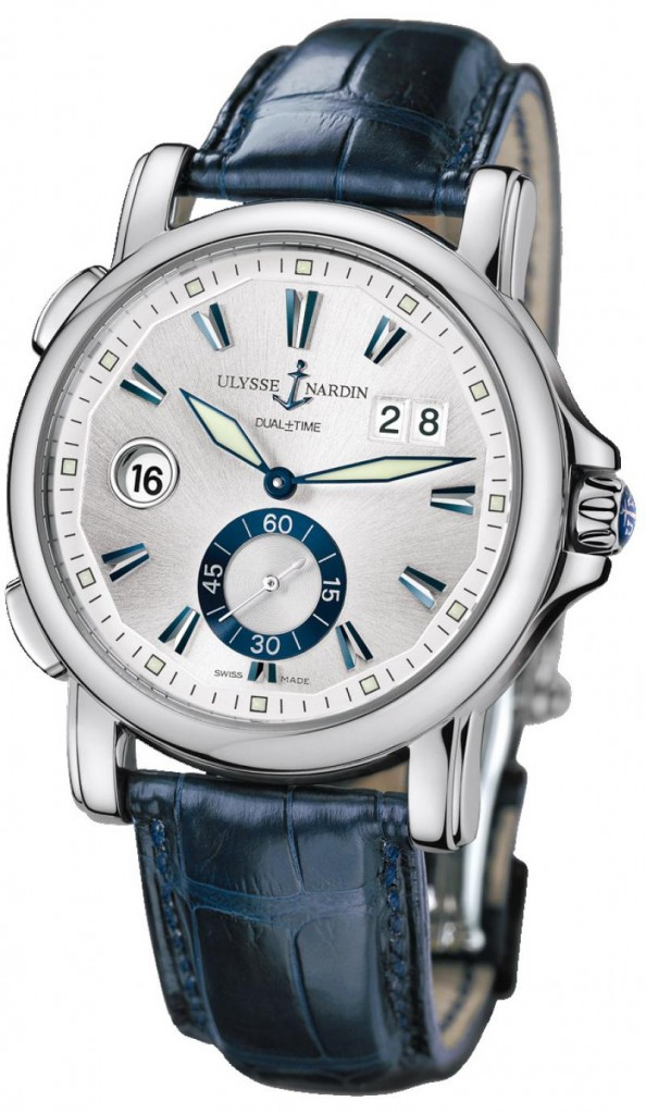 Simply-brilliant---Ulysse-Nardin-Dual-Time_2