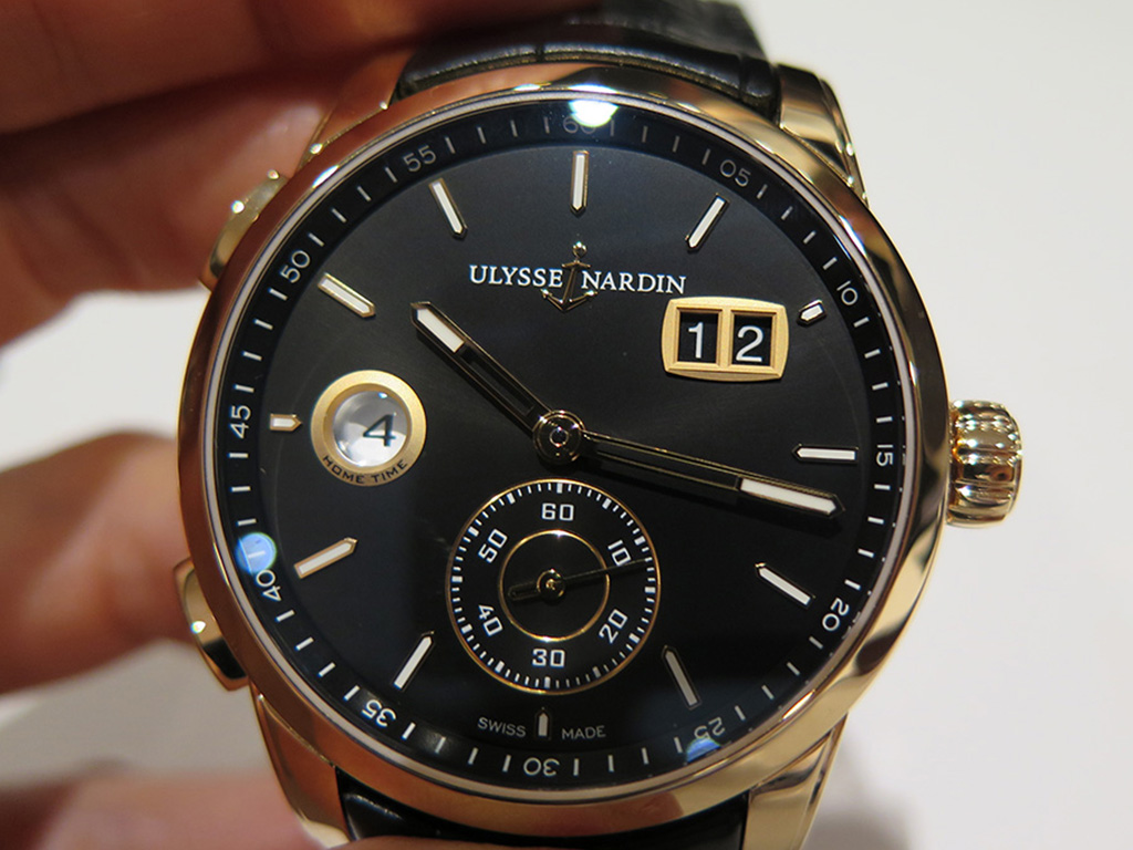 Simply-brilliant---Ulysse-Nardin-Dual-Time_4