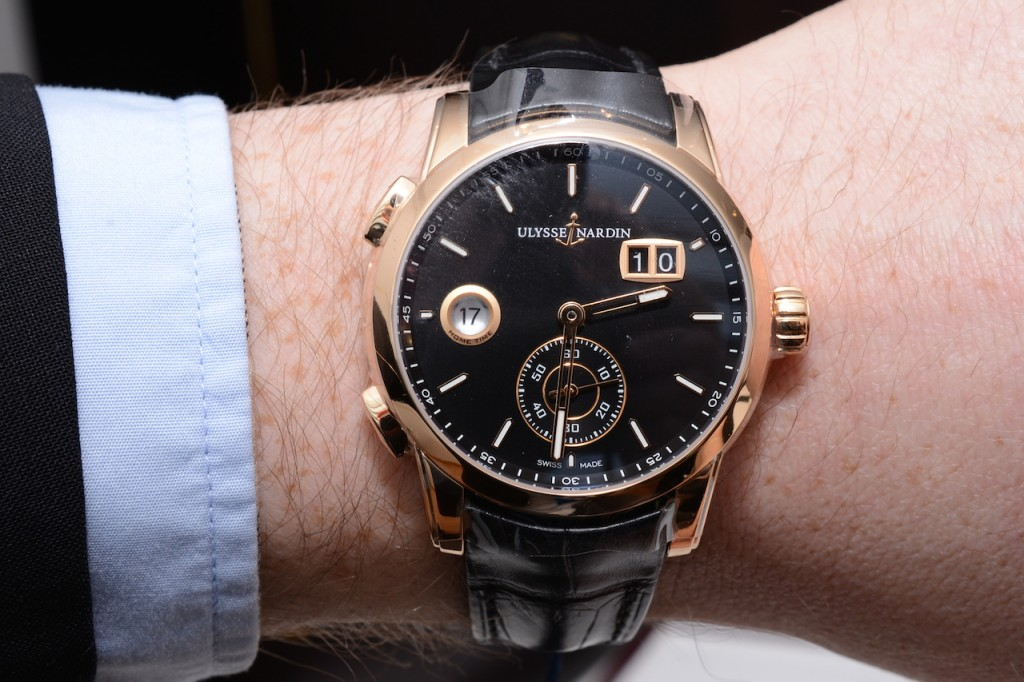 Simply-brilliant---Ulysse-Nardin-Dual-Time_6