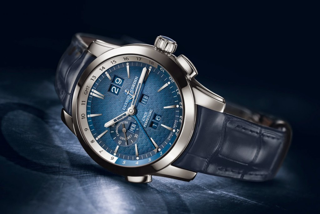 The-most-consumers-friendly---Ulysse-Nardin-Perpetual-Calendar-Boutique-Edition_1