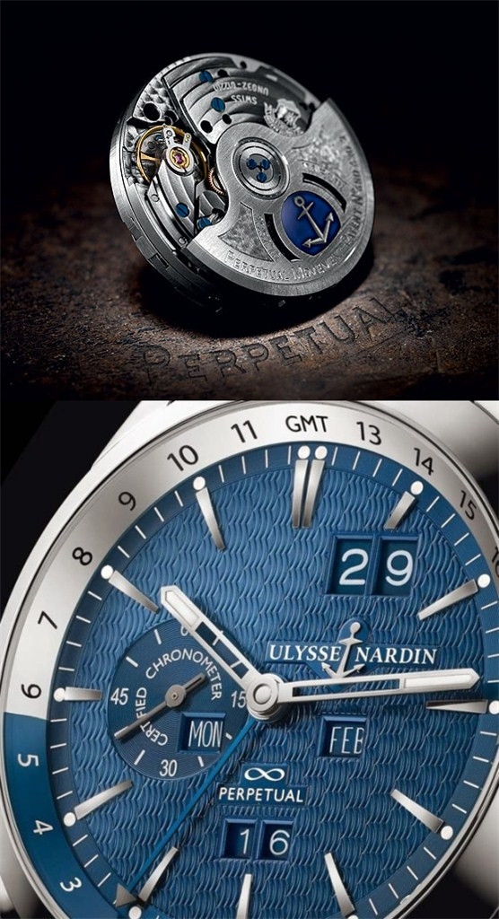 The-most-consumers-friendly---Ulysse-Nardin-Perpetual-Calendar-Boutique-Edition_3