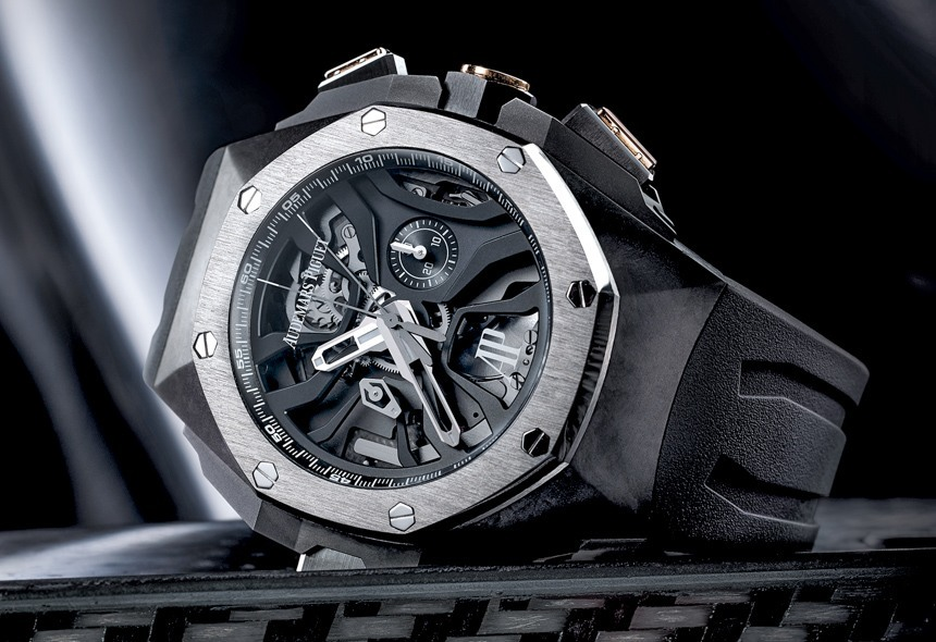 Audemars-Piguet-Royal-Oak-Concept-Laptimer-26221FT-OO-D002CA-01-aBlogtoWatch-20