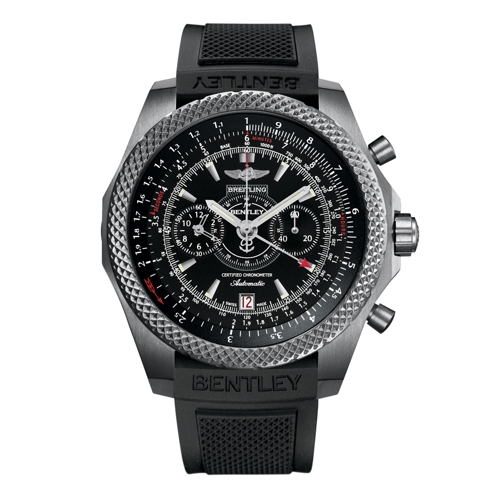 chronograph breitling for bentley swiss classic watches. Cars Review. Best American Auto & Cars Review