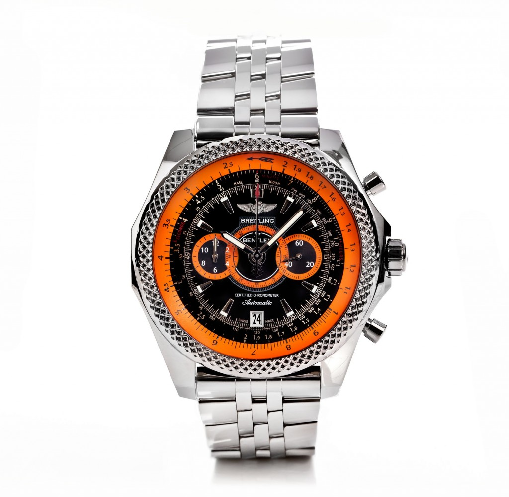 supersports chronograph breitling for bentley swiss classic watches. Black Bedroom Furniture Sets. Home Design Ideas