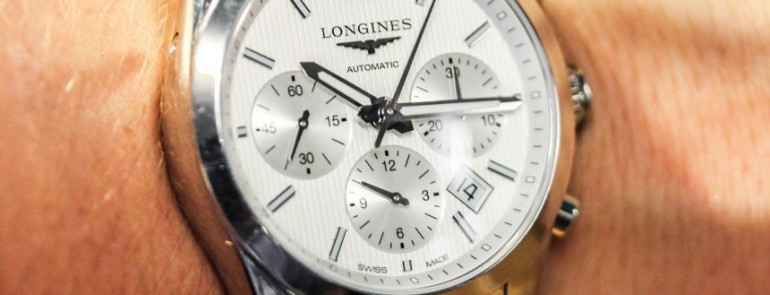 Longines-Conquest-Classic-Chronograph-review-12