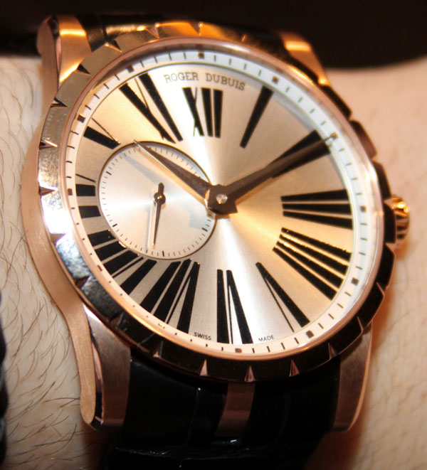 Roger-Dubuis-Excalibur-42-watch-4