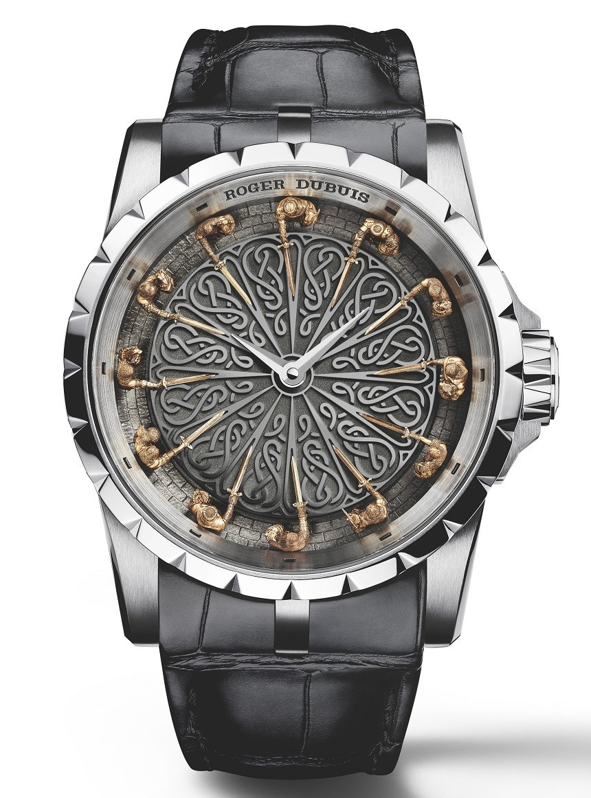 Roger-Dubuis-Knights-of-the-Round-Table-ii-11