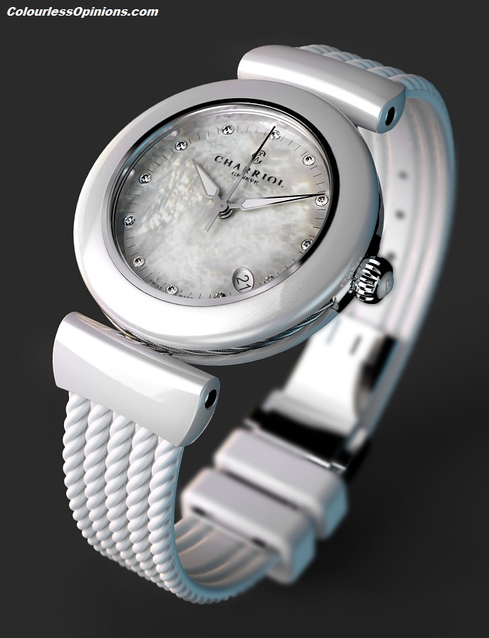 Philippe-Charriol-Watches