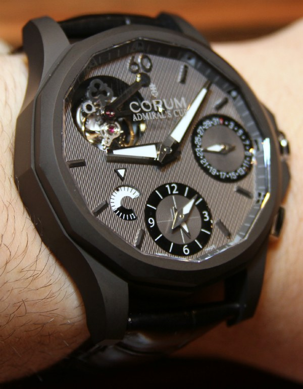 Corum-AC-Seafender-47-GMT-Tourbillon-3