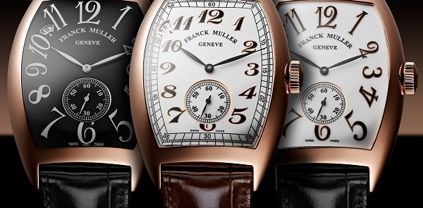 Franck-Muller-Vintage-Curvex-7-Days-Power-Reserve-Watch-2