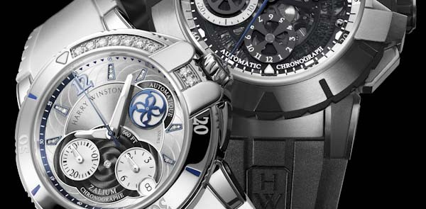 HarryWinston_Tourbillon_2203_Small_HD-374x500