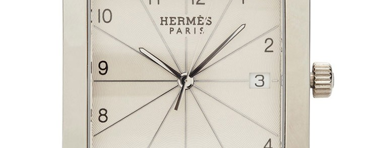 Hermes-H-Hour-Watch