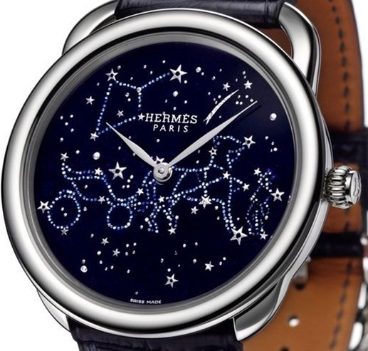 details about hermes watches swiss classic watches hermes watch