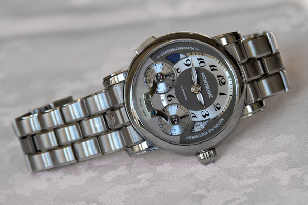 Montblanc-Rieussec-imagery-10