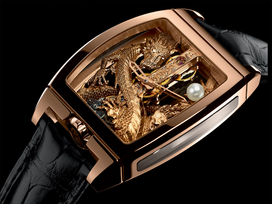 corum-golden-bridge-dragon-watch-gold