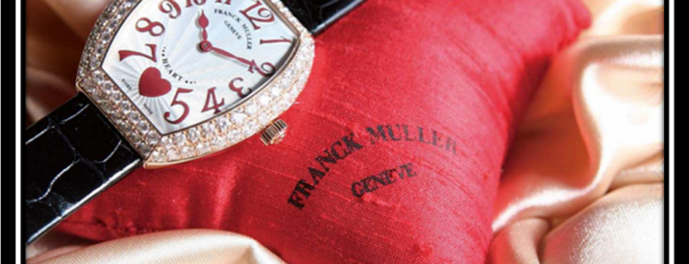 Franck-Muller-Heart-Watches