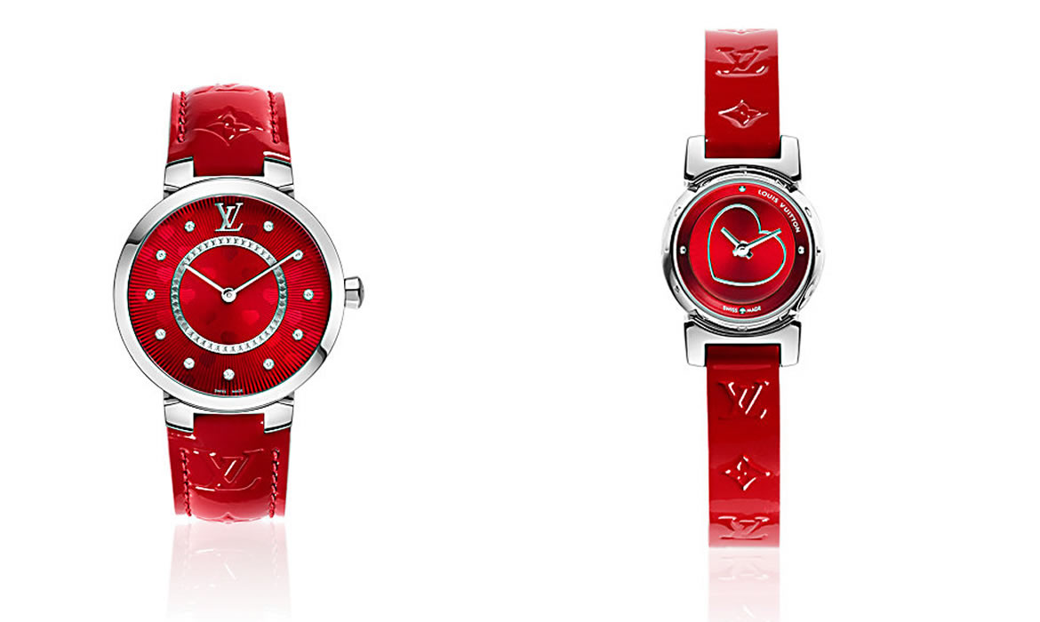 louis-vuitton-tambour-saint-valentin