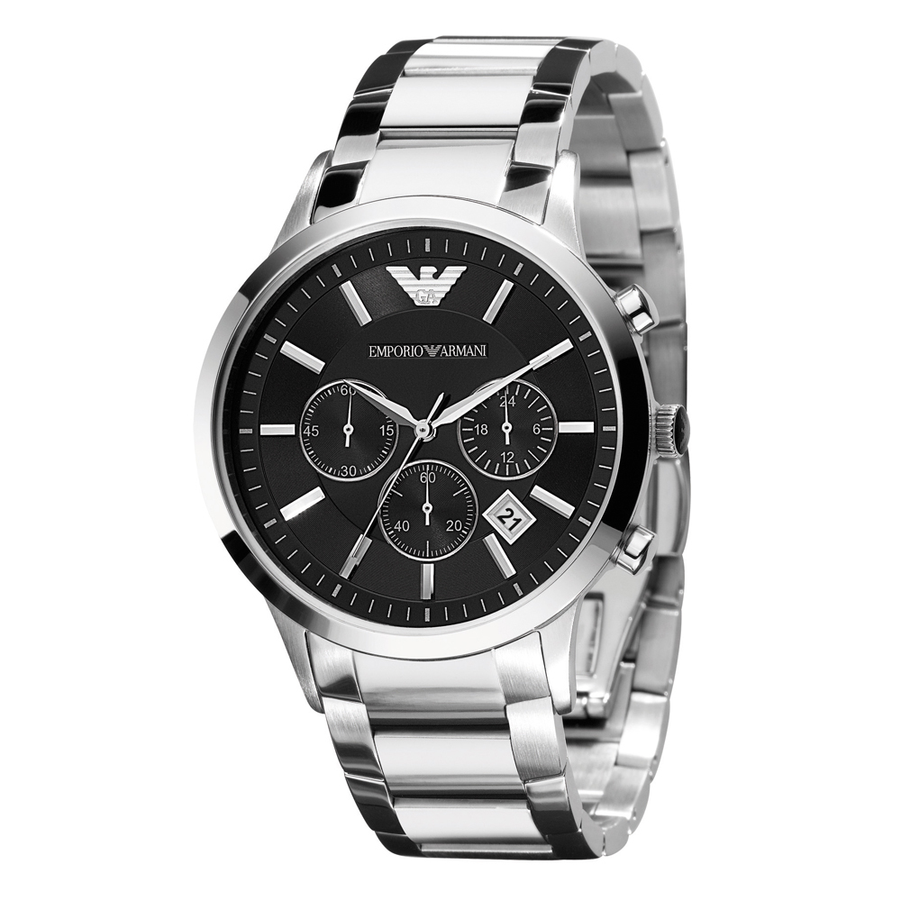 Armani Exchange Watches Compare Prices Reviews amp Buy