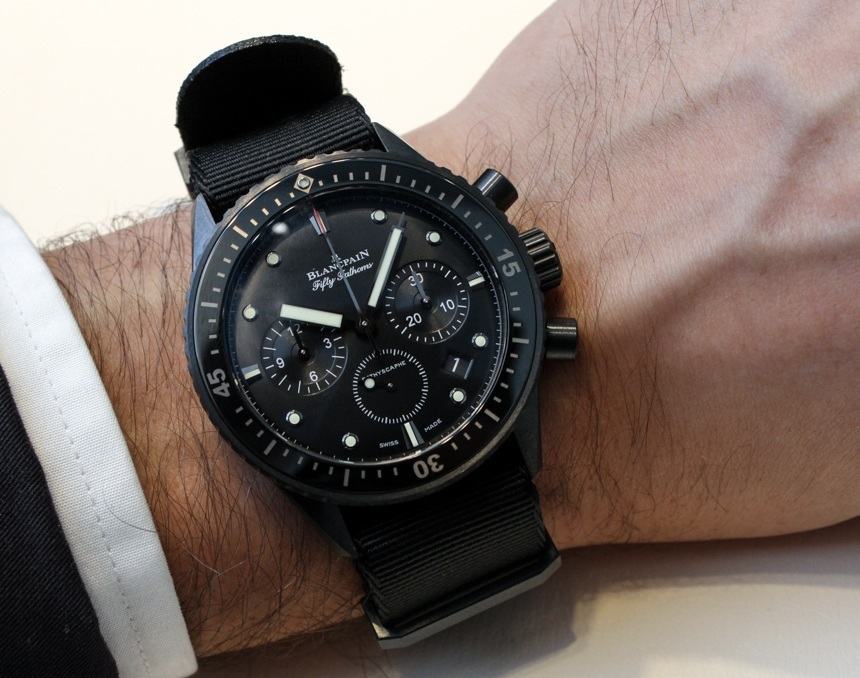 Blancpain-fifty-fathoms-bathyscaphe-flyback-chronograph-5