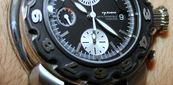 Nubeo-Arctic-Adventure-watch-13