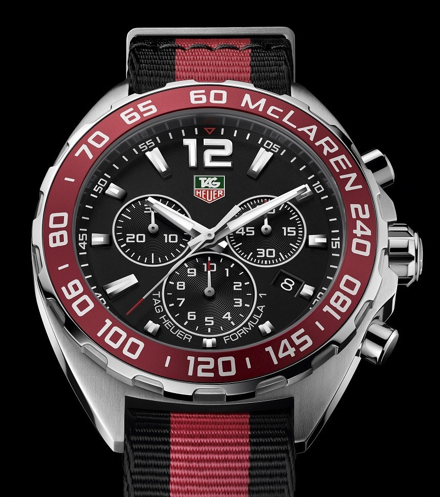Tag-Heuer-Goodwood-Festival-Of-Speed-15