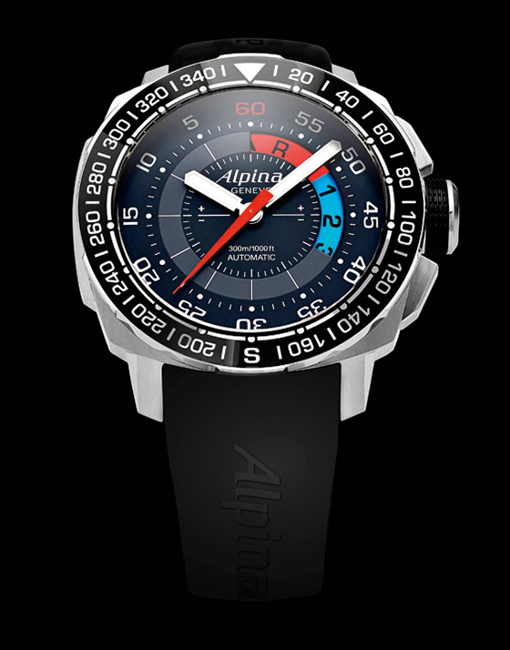 insider s top 10 affordable watches for swiss