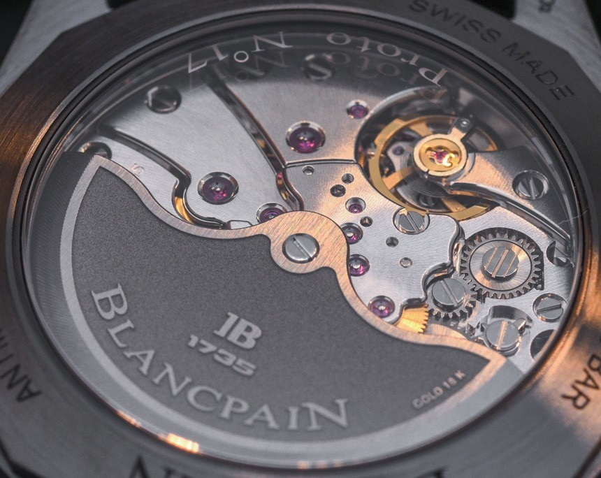 Blancpain-Fifty-Fathoms-Bathyscaphe-Ceramic-50000130NABA-aBlogtoWatch-35