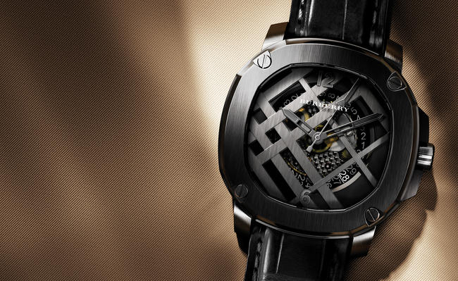 burberry-watches_the-britain-icon-check-for-men-0