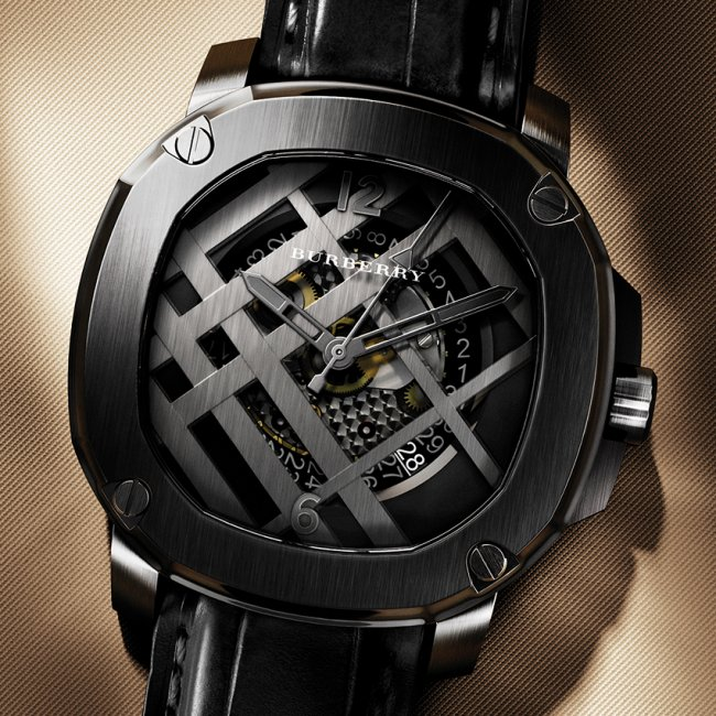 burberry-watches_the-britain-icon-check-for-men-1_l